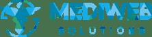 Mediweb
