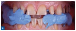formation dentaire Gad Center